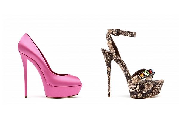 Обувь италия рандеву скидки сегодня. . Категория онлайн торговля