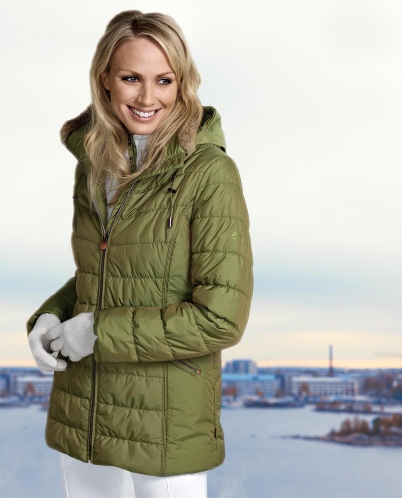 Женская зимняя спортивная одежда, женская спортивная куртка, женские Мног е девушки обожают кожаные зимние